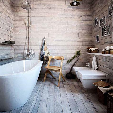 colori pareti bagno il bagno colori e abbinamenti totaldesigntotaldesign