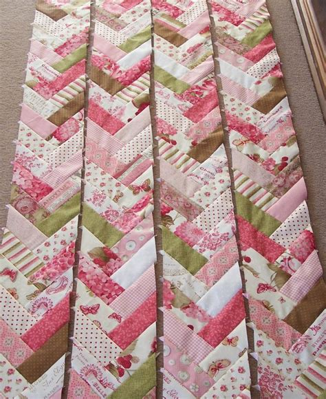 Patchwork Patterns For Free - 25 best ideas about jellyroll quilt patterns on