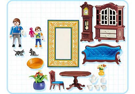 playmobil wohnzimmer 5327 romantisches wohnzimmer 5327 a playmobil 174 deutschland