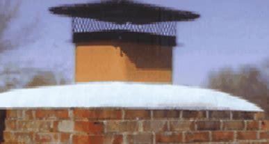 Chimney Inspection Jackson Nj - home www chimneytechofjackson