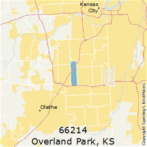 section 8 johnson county ks best places to live in overland park zip 66214 kansas