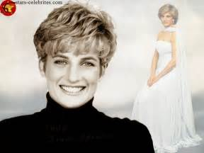 princess diana princess diana images lady diana hd wallpaper and