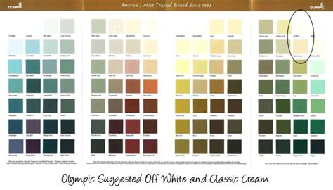 superb olympic deck stain color chart 9 olympic paint color chart newsonair org
