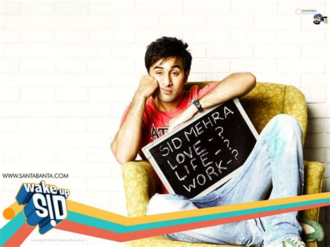film wake up sid wake up sid movie wallpaper 29