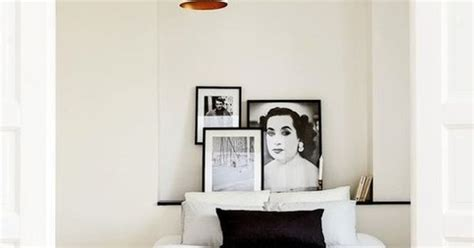renovation inspiration make the most of your bedroom with renovation inspiration make the most of your bedroom with