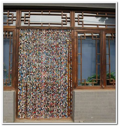 Beaded Window Curtains Area Rugs Extraordinary Bead Door Curtain Wooden Door Curtain Door Curtain Walmart