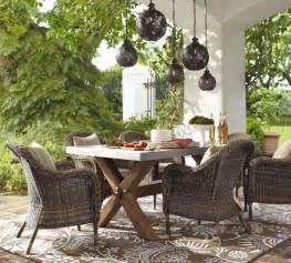 Outdoor Home Decor by Rustic Outdoor Decor Ideas Outdoortheme Com