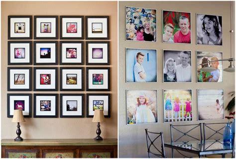 hacer un cuadro de una foto hacer cuadros de fotos de manera personalizada pinturas