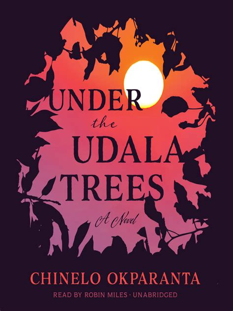the udala trees the udala trees air digital media program
