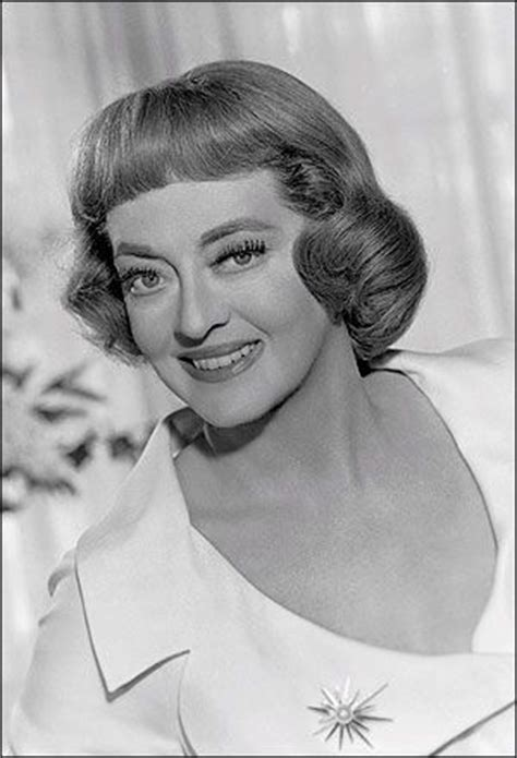 bette davis accent 365 best bette davis images on pinterest betty davis