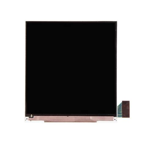 Lcd Q5 pantalla lcd display original blackberry q5 001 111