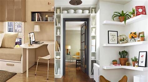 sofas peque os c 243 mo elegir muebles para espacios peque 241 os muebles