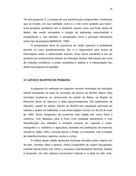 Monografia Erica Matemática 2011