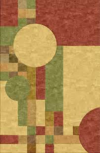 1000 images about prairie mission style rugs on