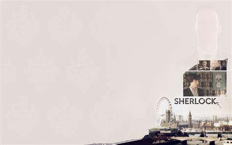 themes tumblr sherlock widening gyreations i wanted a classy sherlock wallpaper
