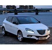 2011 Chrysler Delta Photos Informations Articles
