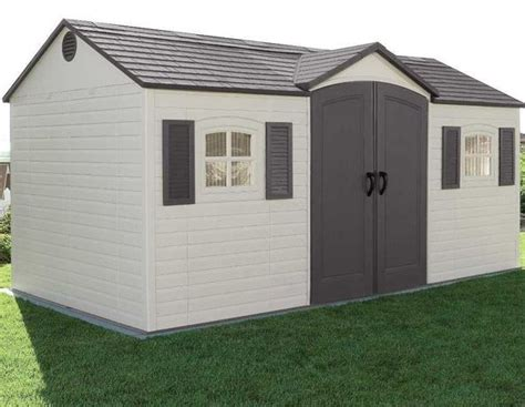 25 Best Ideas About Storage Sheds For Sale On