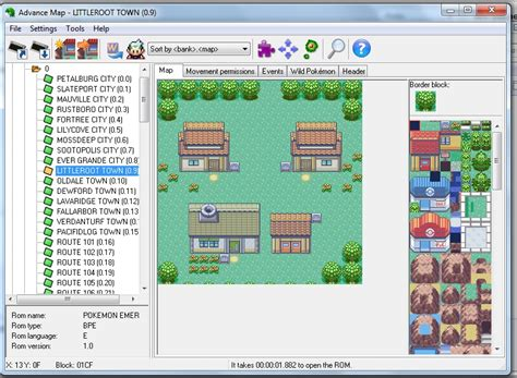 rom hacks for android gba rom hacks for android revizionsee