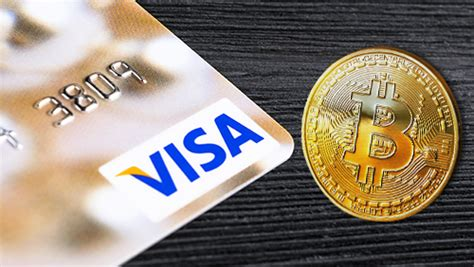 Euro Visa Gift Card - it s a no from visa regarding bitcoin debit cards in europe
