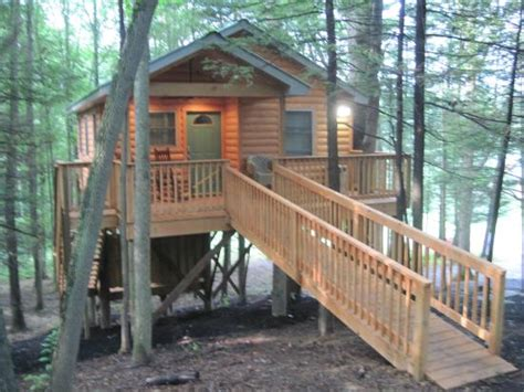 Cabins Near Beckley Wv by Cabins At Pine Updated 2017 Reviews Photos