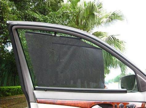 auto window blinds car window shield sun shades buy car window shield sun