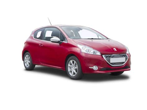 cheap peugeot cars peugeot cars for sale cheap peugeot car