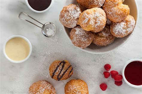desserts for desserts