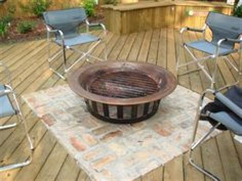 for the backyard on tubs pits and decks