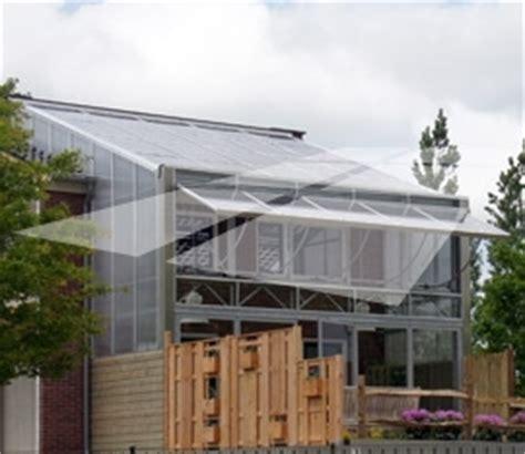 student aan huis emmeloord huis van de toekomst is af select windows