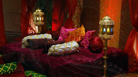 decoration design saarang designer events mehndi decor