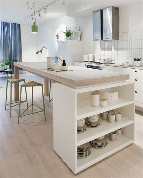 kitchen island sydney 25 best ideas about island table on pinterest
