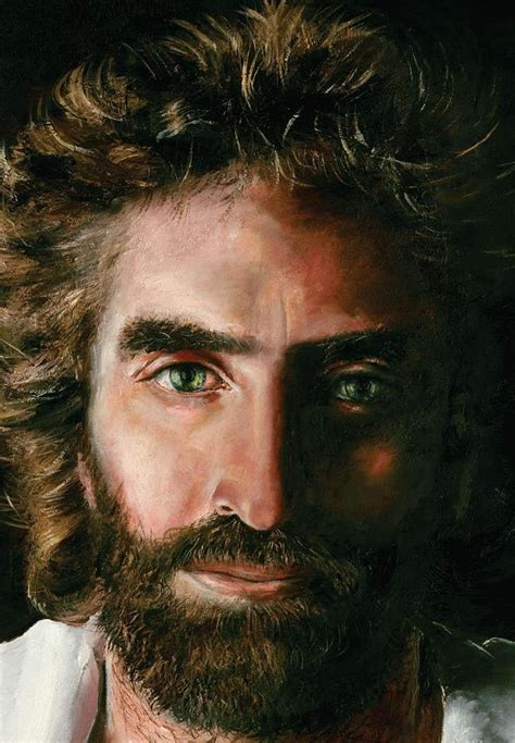 picture of jesus from heaven is for real book 17 best images about akiane kramarik on
