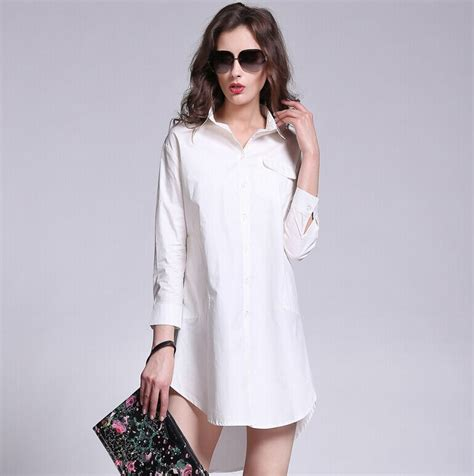 womens dress shirts 24 unique white womens dress shirt playzoa com