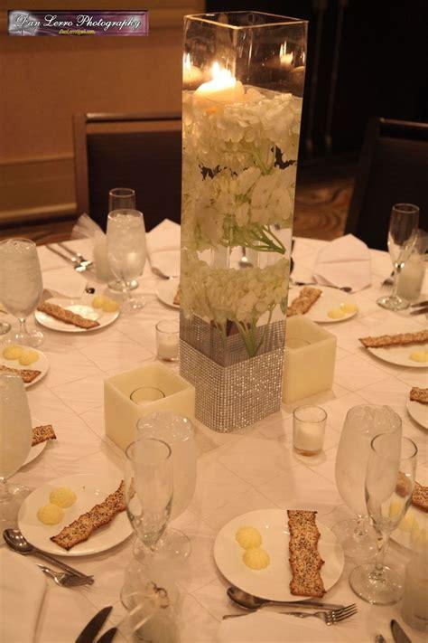 54 best images about centerpieces on pinterest floral arrangements receptions and delphiniums