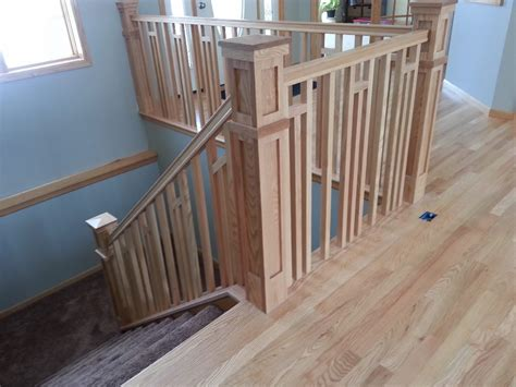 banister styles banister styles 28 images diy how to build wood