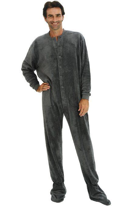 mens drop seat pajamas 249 best images about counting sheep on