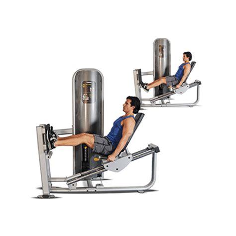Incline Leg Press Sled Weight by Inflight Fitness Incline Leg Press Calf Raise Krt