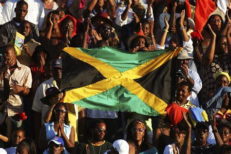 entradas copa entradas jamaica copa am 233 rica 2016 comprar y vender