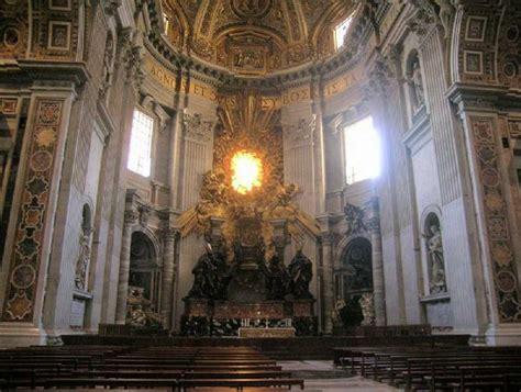 ingresso cupola san pietro citt 224 vaticano visita alla basilica di san pietro