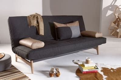 jugend sofa aslak sofa bed from the innovation one room living range