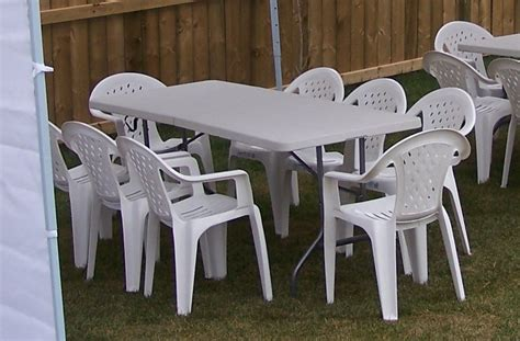 party chairs image search results