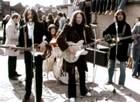 film get up and go the rutles get up and go 1978 bionic disco