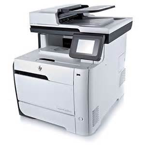 laserjet pro 400 color the best mfps you can buy today pcworld