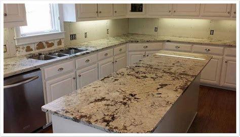 granite bathroom countertop denver vintage granite denver shower doors denver granite countertops
