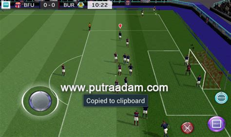 apk mod data touch soccer 2017 mod apk data obb update terbaru apk galau