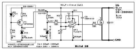 unterschied transistor und fet transistor mosfet unterschied 28 images sperrwandler prinzip eines schaltnetzteils