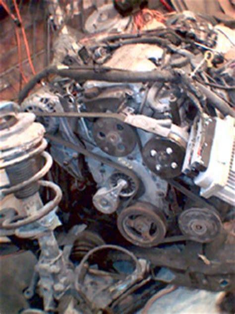 3100 v6 engine pennock s fiero forum