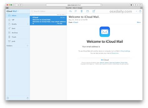 Icloud Email Address Search Related Keywords Suggestions For Icloud Email
