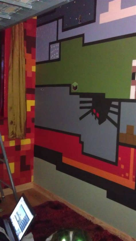minecraft room accessories 93 best max minecraft bedroom ideas images on bedroom ideas minecraft bedroom and