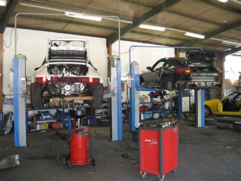 freie autowerkstatt freie werkstatt marburg reparatur autoersatzteilen